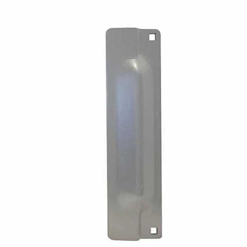 Latch Protector - #211 - Silver