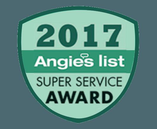 Angies-List-2017