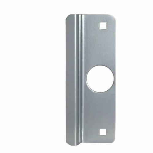Latch Protector - #307 - Silver