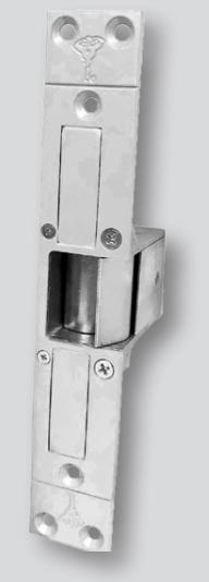 Mul-T-Lock Electric Strike Model 46-04