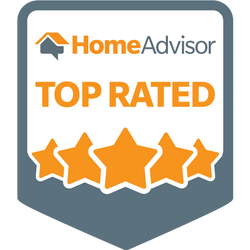 HomeAdvisor-Top-Rated-Badge