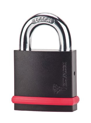 Mul-T-Lock MT5+ NE12L, Grade 5, 12mm