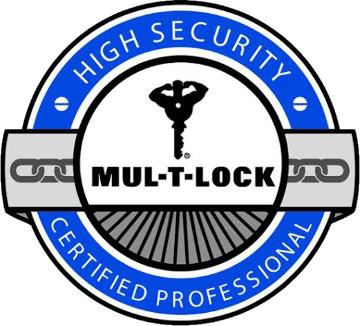 multlock pro