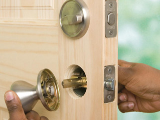 The Honest Truth About Locks: Why All Locks Can Be Picked