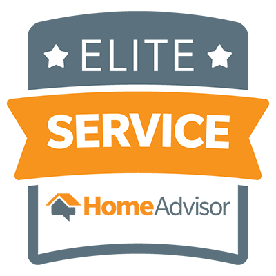 home-advisor-1