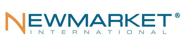 CREATEa Customer - Newmarket International