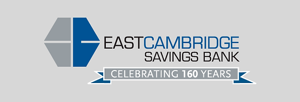 CREATEa Customer - East Cambridge Savings Bank