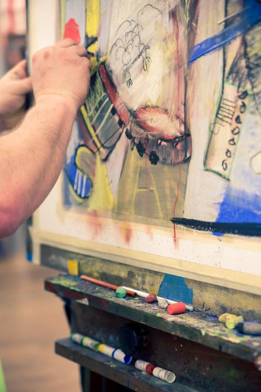 ART BYTES
