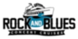 CREATEa Customer - Rock and Blues Concert Cruises