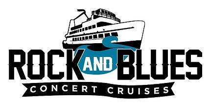 CREATEa Customer - Rock and Blues Concert Cruises