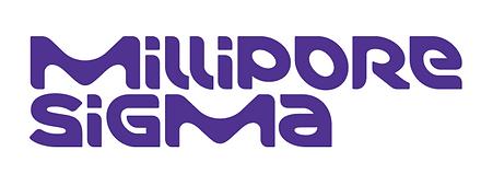 CREATEa Customer - Millipore Sigma