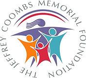 CREATEa Customer - Jeffrey Coombs Memorial Foundation