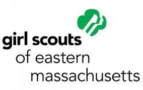 CREATEa Customer - Girl Scouts of Eastern Massachusetts