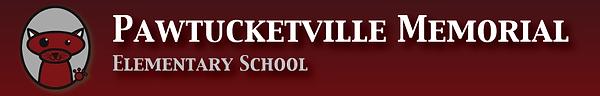 CREATEa Customer - Pawtucketville Memorial Elementary School