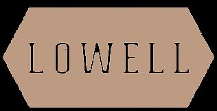CREATEa Community - Made In Lowell