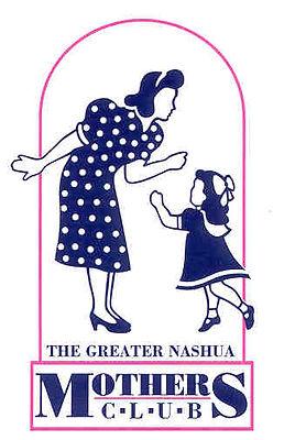 CREATEa Customer - The Greater Nashua Mother's Club