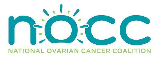 CREATEa Customer - National Ovarian Cancer Coalition