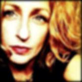 CREATEa Founder Cheryl Guerino