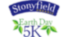 Stonyfield Earth Day Fair