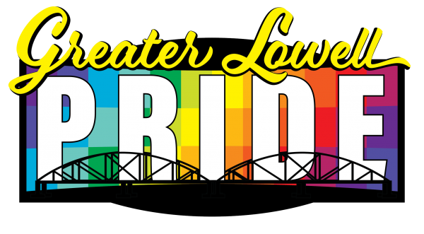 3rd Annual Greater Lowell Pride Parade & Concert
