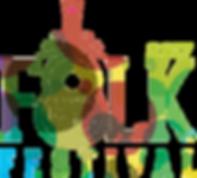 Lowell Folk Fest