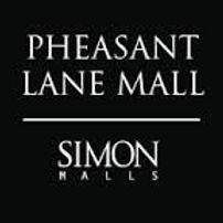 CREATEa Customer - Pheasant Lane Mall