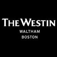 CREATEa Customer - The Westin Waltham Boston