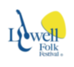 CREATEa Community - Lowell Folk Festival