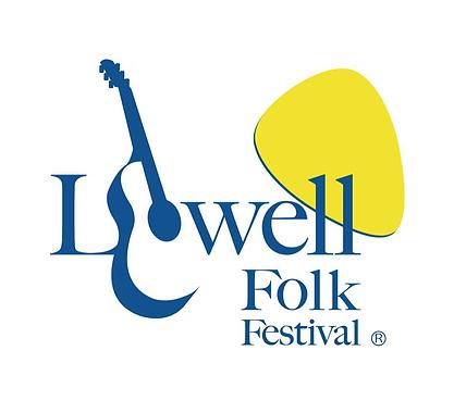 CREATEa Community - Lowell Folk Festival