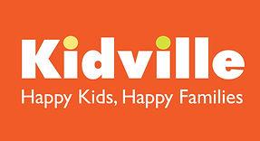 CREATEa Customer - Kidville