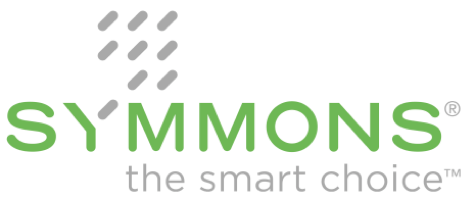 CREATEa Customer - Symmons Industries
