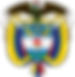 Coat_of_arms_of_Colombia.png