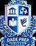 Logo%20%20Dade%20Prep%20Academy_edited.p