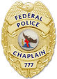 Federal Police Chaplain (2).png
