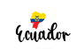 Ecuador_edited.png