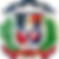250px-Coat_of_arms_of_the_Dominican_Repu