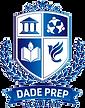 LogoDade_Prep_Academy_edited_edited.png