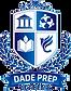 LogoDade_Prep_Academy_edited.png