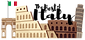 italy_png_721850.png