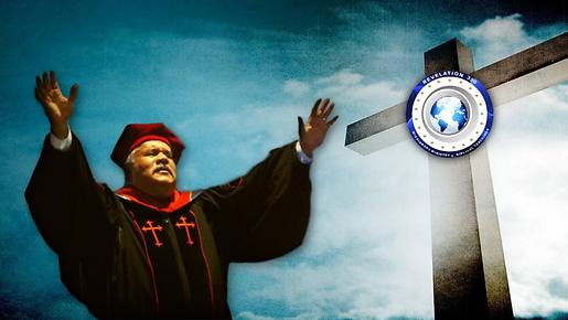 Revelation 320 Church 2018-2019 (8).png