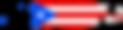 puerto-rico-png-big-image-png-2312.png