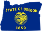 1024px-Flag-map_of_Oregon.png