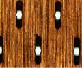 精密加工,立体加工,高速加工,高速加工アルミマシニング,マシニング,マシニングセンタ,精密加工,アルミ加工,SS加工,ステンレス加工,SUS加工,多軸加工,フライス加工,5軸加工,治具加工,CADCAM,複雑形状,関西,奈良,大阪,格安加工,シャープ,トヨタ,三菱,パナソニック,リョービ