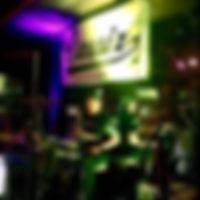 Classix Pic Sept 16 Pic 4.jpg