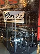 Classix Pic 44 Drums.jpg