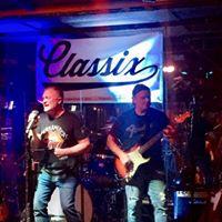 Classix Pic Sept 16 pic 6.jpg