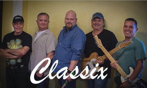 Classix Promo Photo 2.jpg