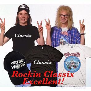 Classix Pic 37 Classix T-Shirt.jpg