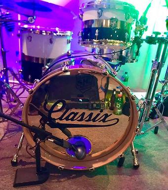 Classix Drum.jpg