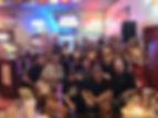 Classix Crowd.jpg